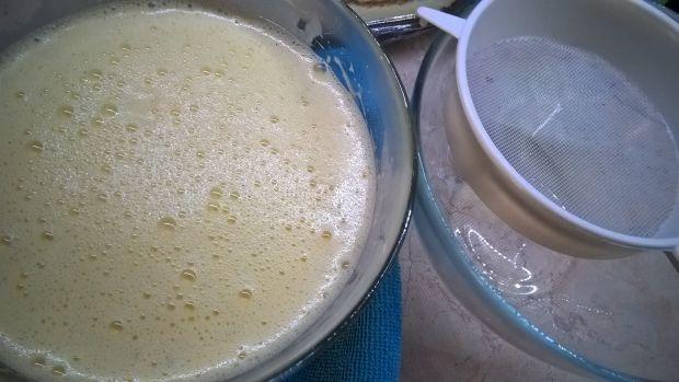 Creme brulee - deser idealny