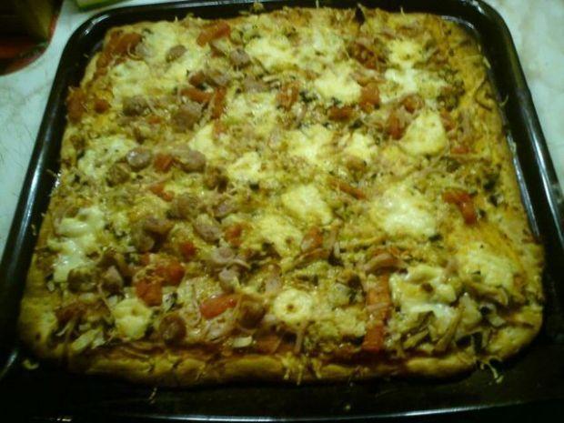 Domowa pizza buciola78