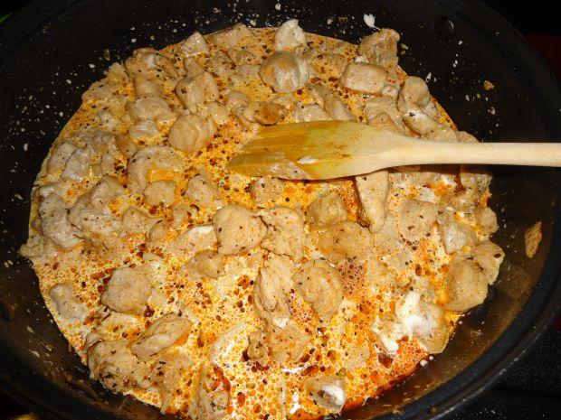 Przepis Domowa Zupa Gyros Przepis Gotujmy Pl