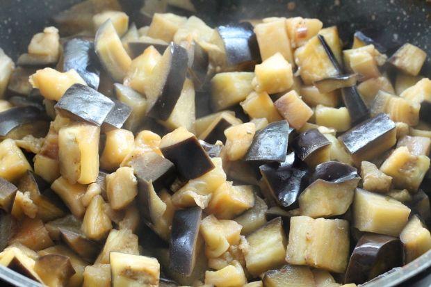 Dyniowy gulasz z karkówką
