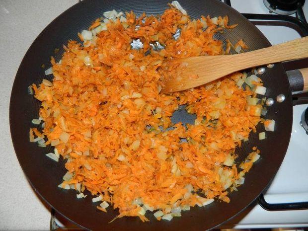 Fasolka szparagowa w pomidorach do słoika