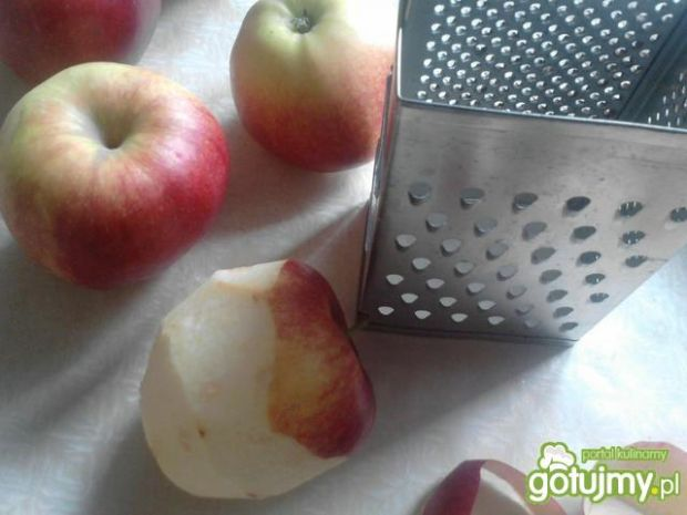 Jabłecznik 21