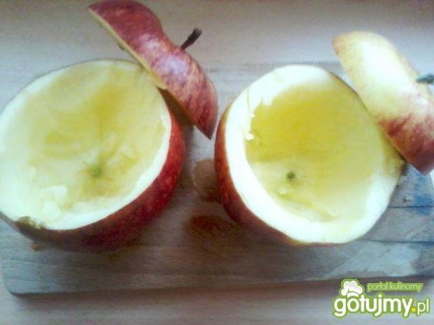Jabłko pieczone