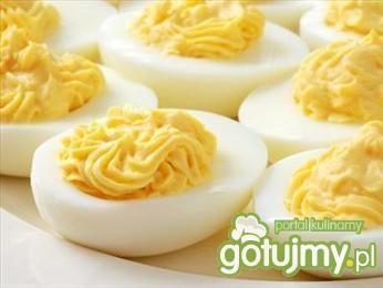 Jaja w kminku po staropolsku