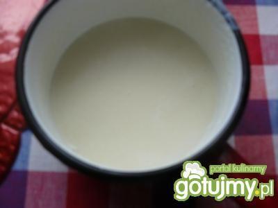 Kasza manna na mleku4