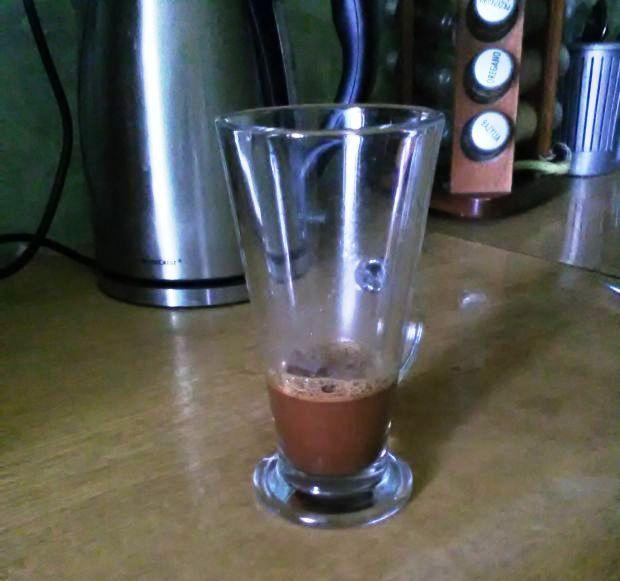 Kawa na zimno nie tylko w letnie dni