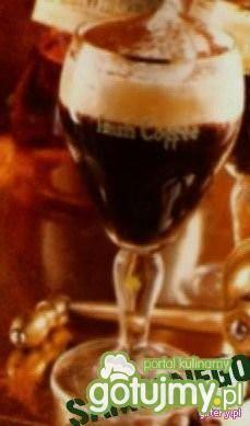 Kawa po irlandzku