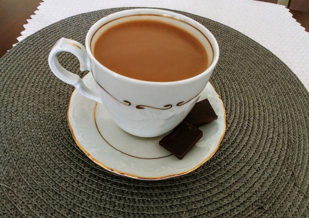 Kawa snickers