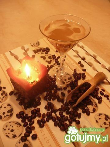 kawowa rozkosz