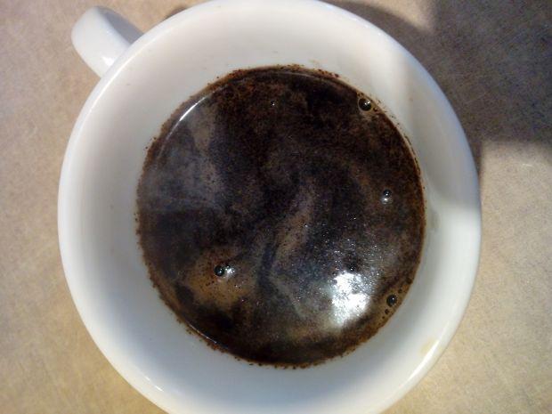 Kawowy mix śniadaniowy