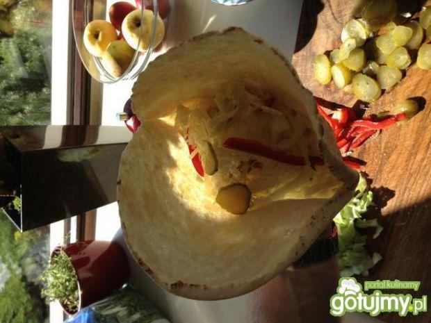 Kebab, to co najlepsze w Turcji