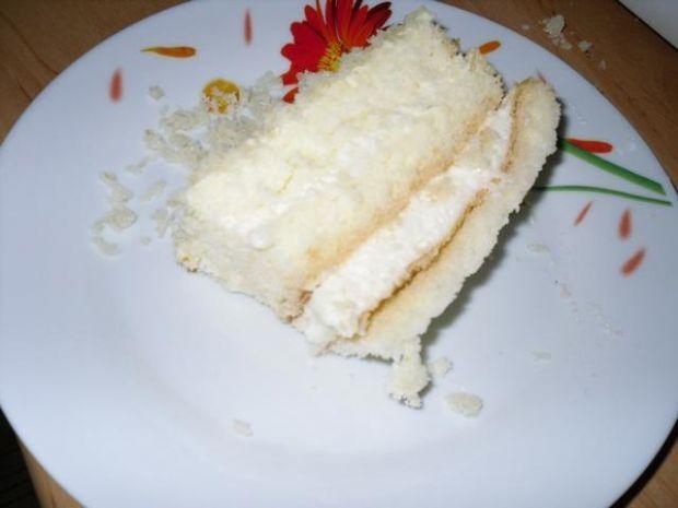 kokosowiec