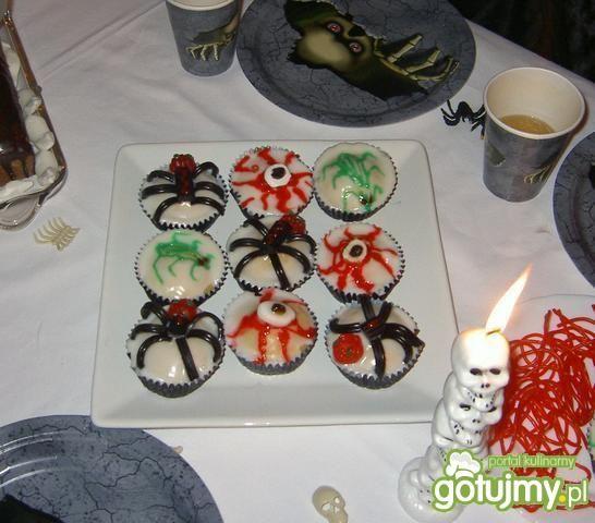 Koszmarne Muffinsy