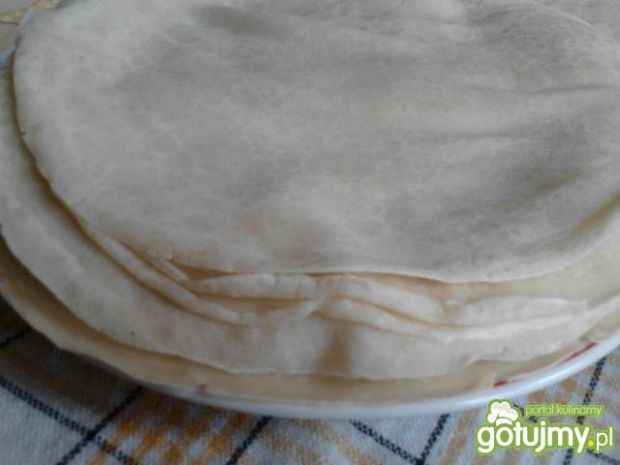 Krokiety z kapustą kiszoną i grzybami 5