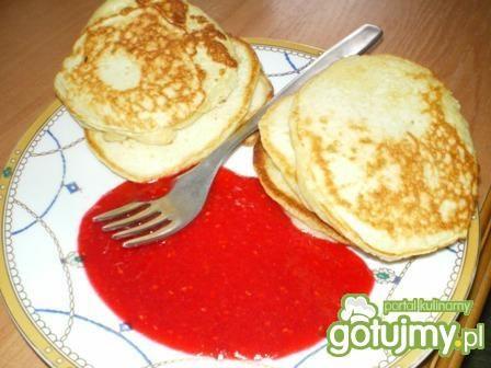 Kupterma - przysmak kuchni tatarskiej