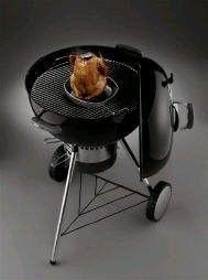 Kurczak w rozmarynie
