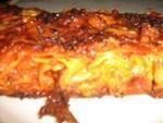 Lasagne (na włoską nutę)