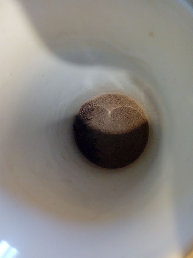 Mix kawowy Ewy
