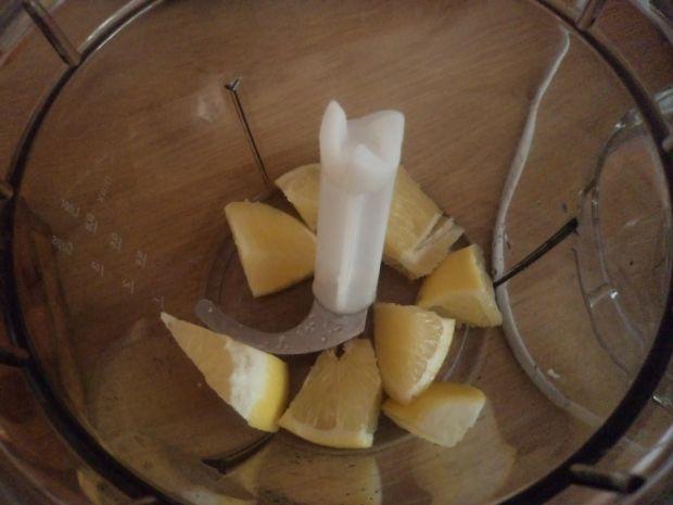 Mix  witaminowy na odporność