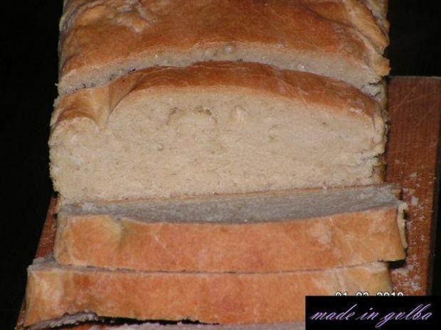 Mój chlebek