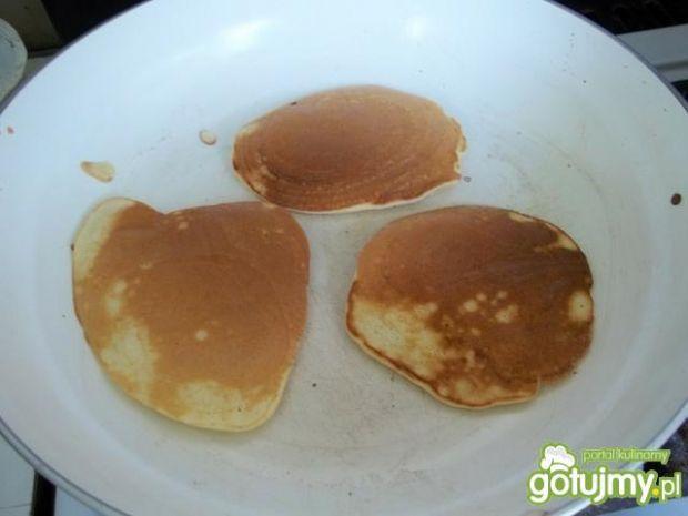 moje pancakes