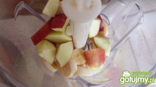 Mus owocowy 5