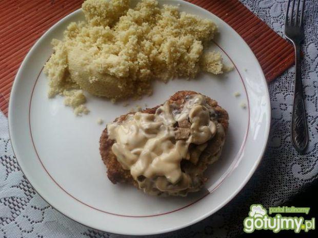 Przepis Niedzielny Obiad Przepis Gotujmypl