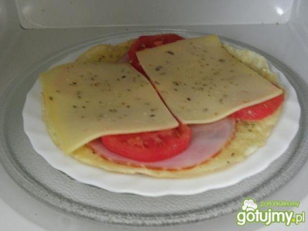 Omlet-pizza.