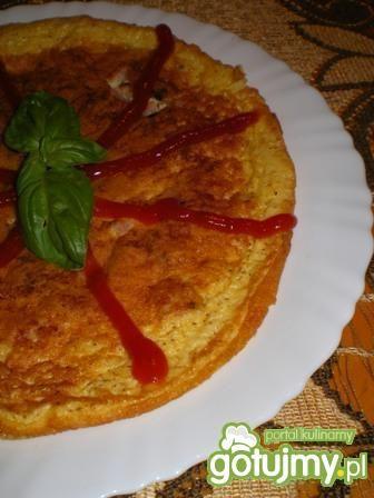 Omlet portugalski