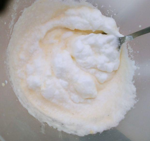 Omlet z papryką
