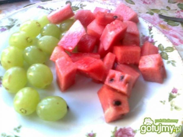 Owocowe szaszłyki 5