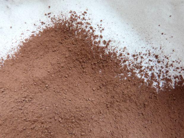 Pierniczki pszenno-orkiszowe