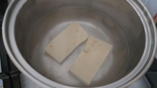 Przekąski serowe
