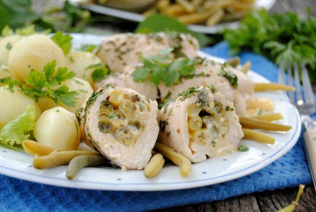 Przepisy Na Obiad łatwy I Szybki Obiad Dania Na Obiad Gotujmypl