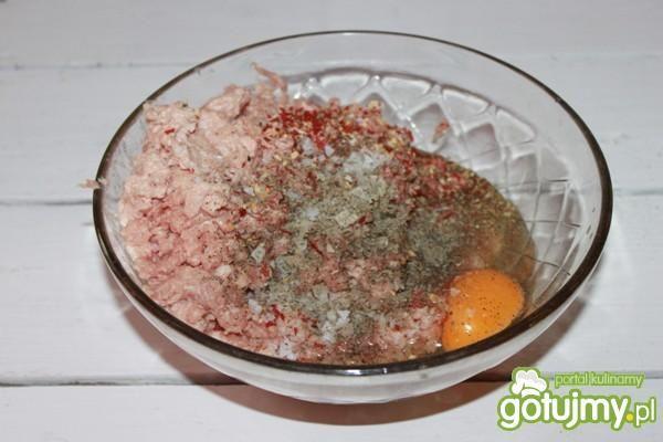 Przepyszna zupa z soczewicy  zielonej