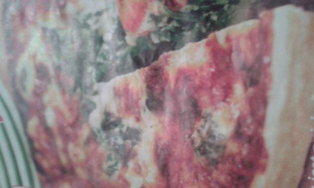 Quiche z suszonymi pomidorami