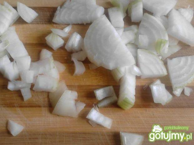 Roladki z indyka ze szpinakiem Zub3r'a