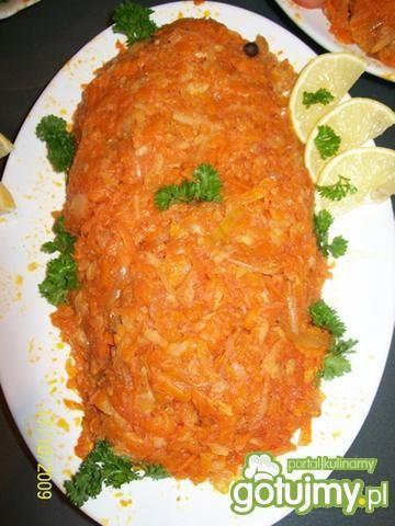 Ryba po grecku6