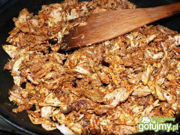 Sałatka kebabowa 4