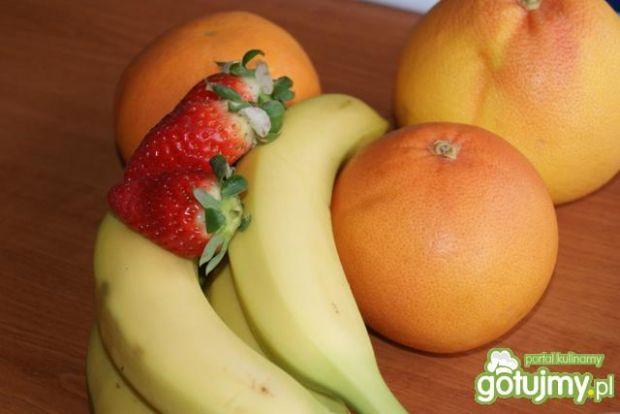 Sałatka owocowa wg paulisia_elk