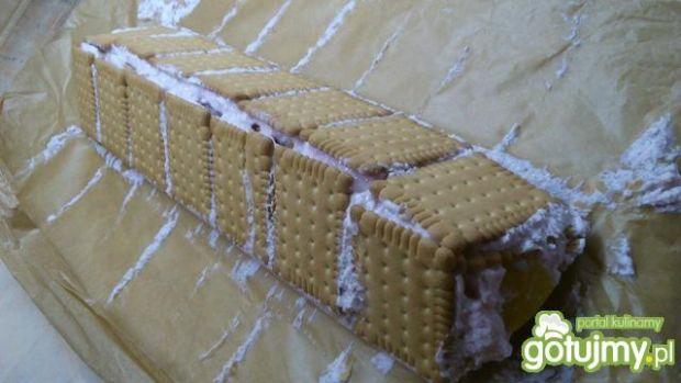 Serowe piramidki