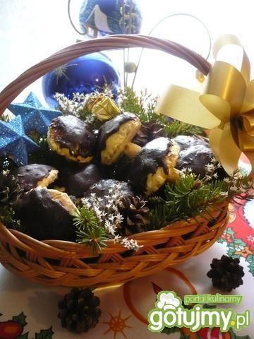 Słodkie dary lasu