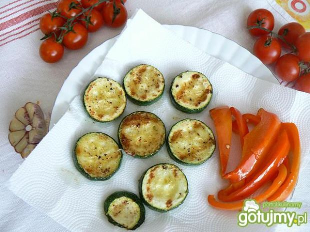 Słoneczny ryż z warzywami