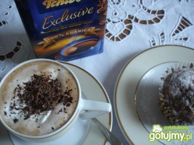 Smaczna kawa