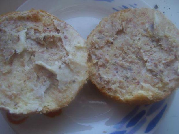 Smarowidełko do chleba