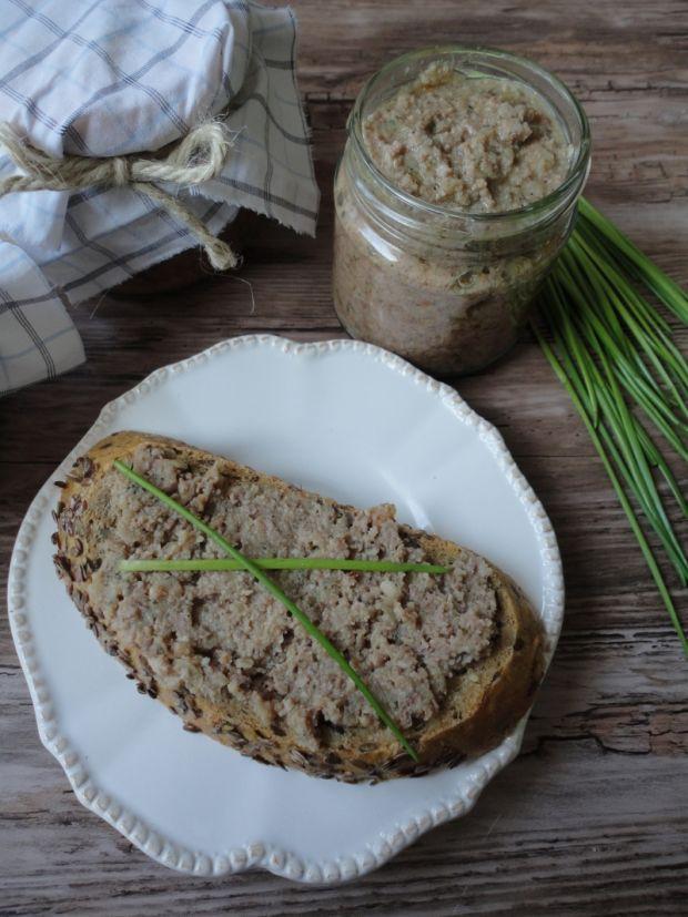 Smarowidło do chleba