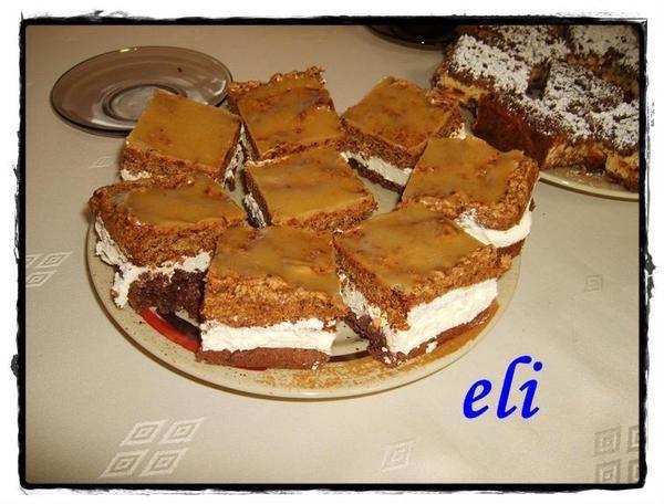 Snikers Eli