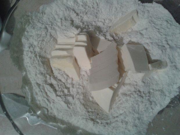 Stefanka irish cream