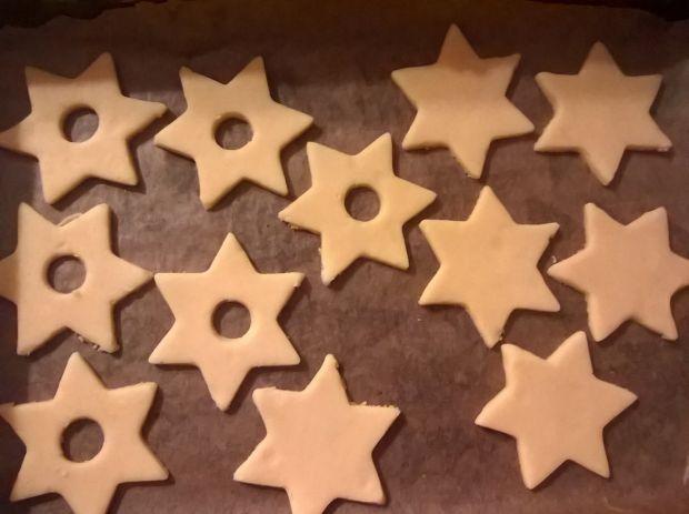 Świąteczne gwiazdki