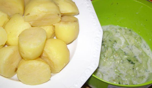 Szaszłyki drobiowe grillowane